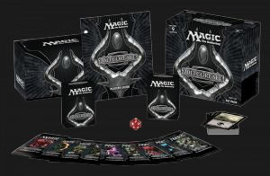 MTG: M2013 Fat Pack